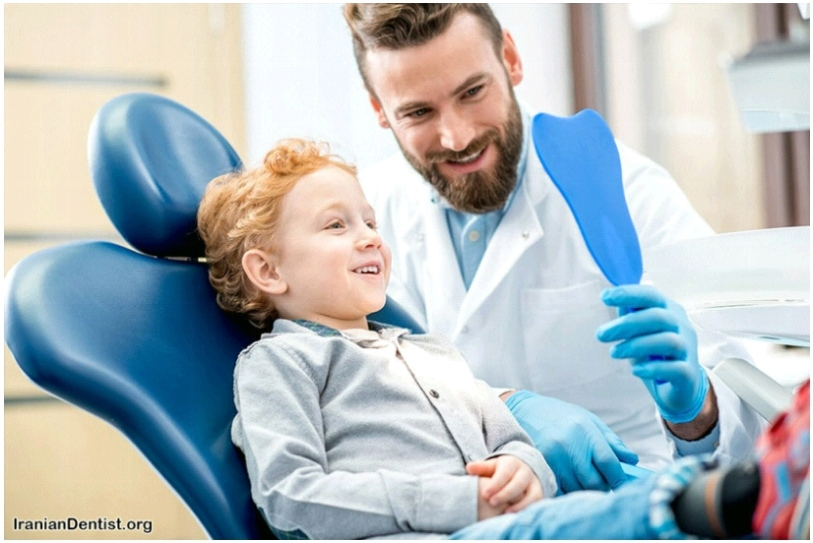 چگونه به بهترین دندانپزشکانایرانی در کالیفرنیادسترسی داشته باشیم؟