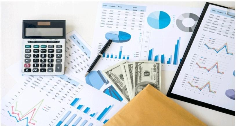 چرا بهتر است امور مالی شرکتها برونسپاری شود؟