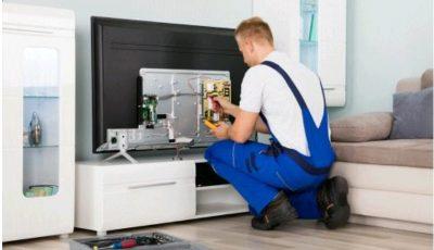 پیشنهاد کاردون، راه حلی به صرفه برای تعمیرات لوازم خانگی!