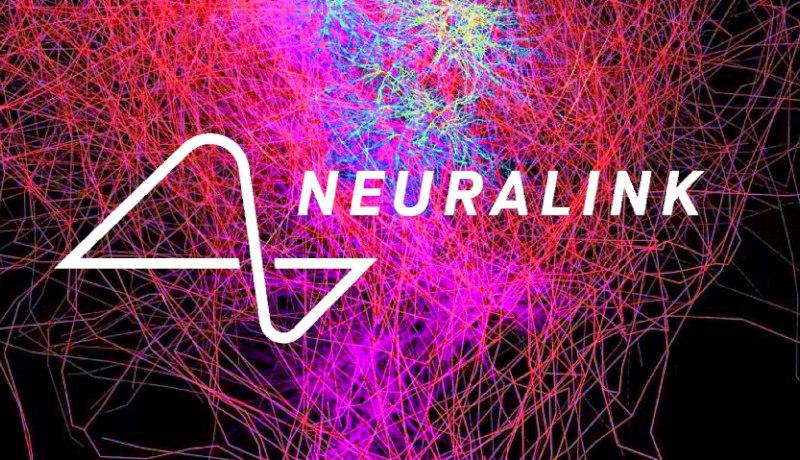 شرکت نورالینک ایلان ماسک؛ آغازی برای دنیای بدون گوشیهای هوشمند