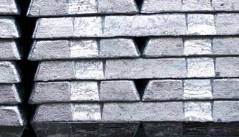 روند افزایشی قیمتها در بازار فولاد