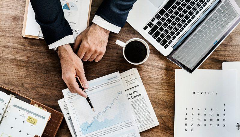 برای مشاغل آینده آماده شوید؛ چگونه در حوزه تحلیل داده شغل پیدا کنیم؟