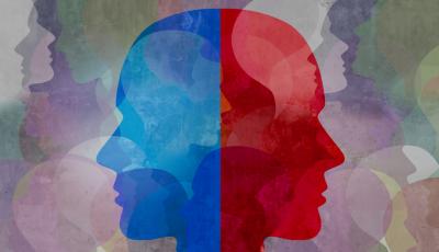 اختلال شخصیت چیست و چگونه بهوجود میآید؟ با ۳ تکنیک درمان کنید