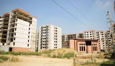 قیمت پایه ساخت مسکن ملی؛ ۲.۷ میلیون تومان