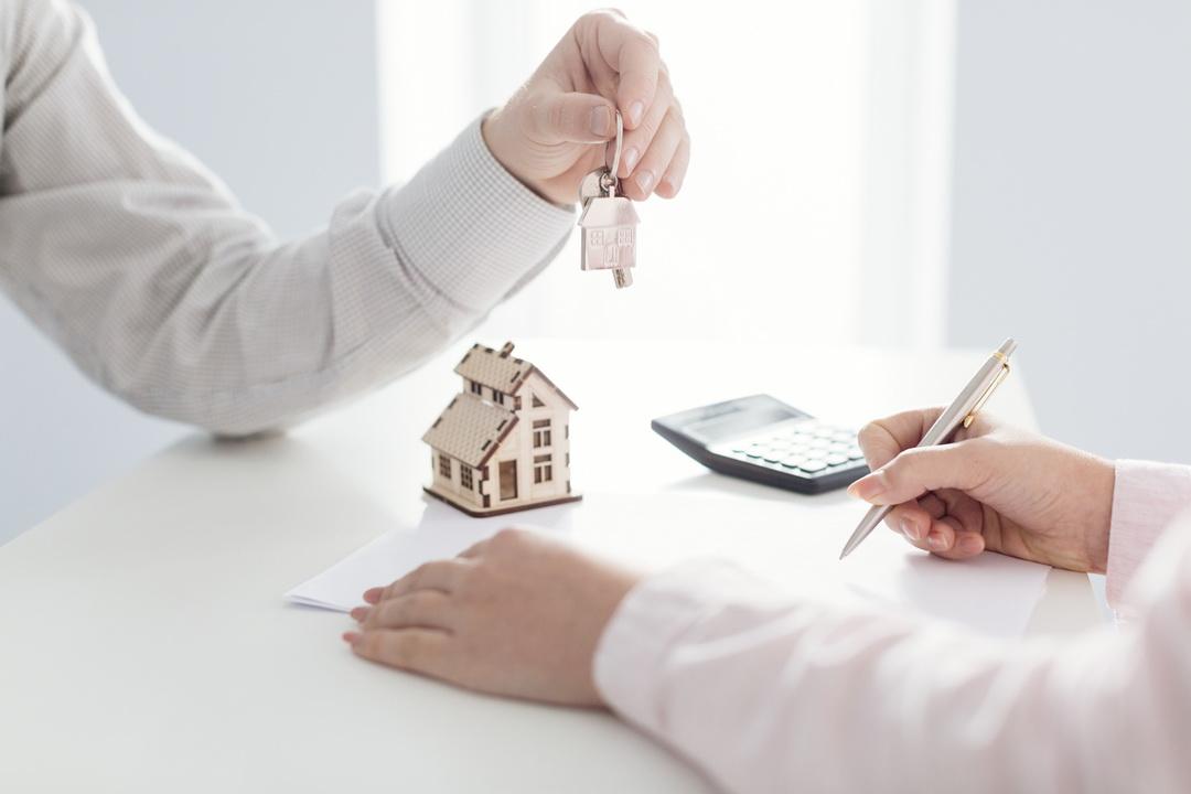 ۲۰ نکته که باید در هنگام خرید و یا اجاره خانه به آن توجه داشته باشید