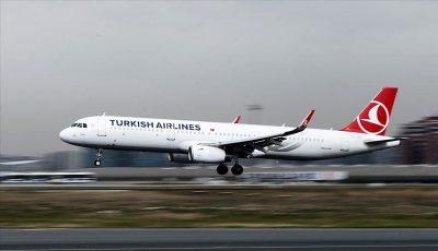 پرواز ایران-استانبول، 60 میلیون تومان!