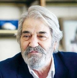 سیدجلال ابراهیمی