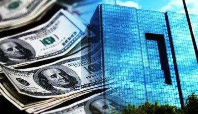 لزوم مدیریت منابع ارزی بلوکه شده ایران