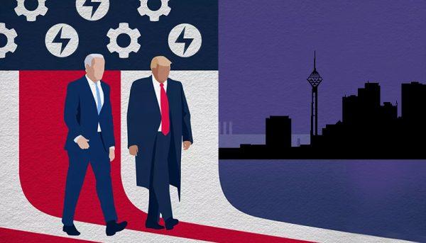 بایدن یا ترامپ؛ کدام یک برای اقتصاد ایران بهترند؟