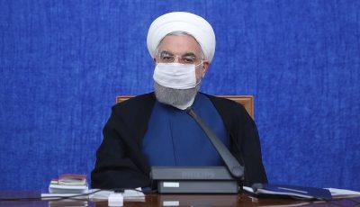 تلاش جدید برای آزادسازی ذخایر ارزی بلوکه شده ایران