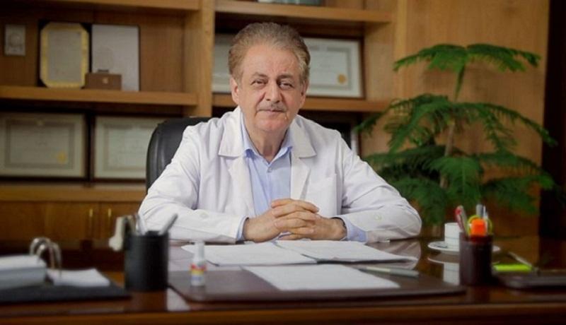واکسن آنفلوآنزای فرانسوی هفته آینده به ایران میآید