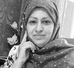 تاثیر انتخابات بر مشاغل ایران