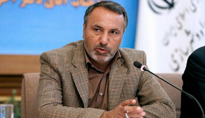 مخالفت کمیسیون عمران با افزایش قیمت بلیط هوایی / احضار وزیر راه به مجلس