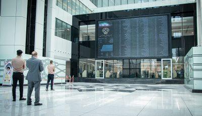 جلسه مهم امروز برای سهامداران شستا / بازگشایی شستا نزدیک شد