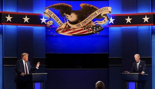 پرونده هفته ؛ تاثیر انتخابات آمریکا بر اقتصاد ایران / انتخاب بایدن یا ترامپ؛ هرکدام چه پیامهایی دارد؟