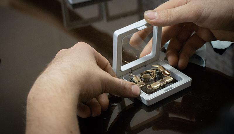 چشمانداز قیمت طلا در هفته آتی / حباب سکه به یک میلیون و 300 هزار تومان رسید