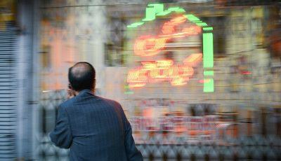 وضعیت بازار مسکن یک هفته مانده به انتخابات آمریکا
