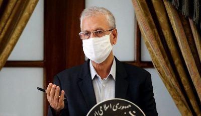 سیگنال بورسی سخنگوی دولت / دلار ارزان میشود؟