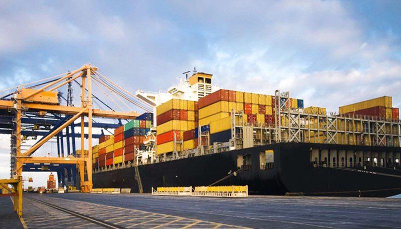 صادرات نفت، واردات زردچوبه!