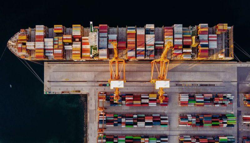 آشنایی با ۹ گام واردات کالا / مهمترین ریسکهای وارداتی چیست؟