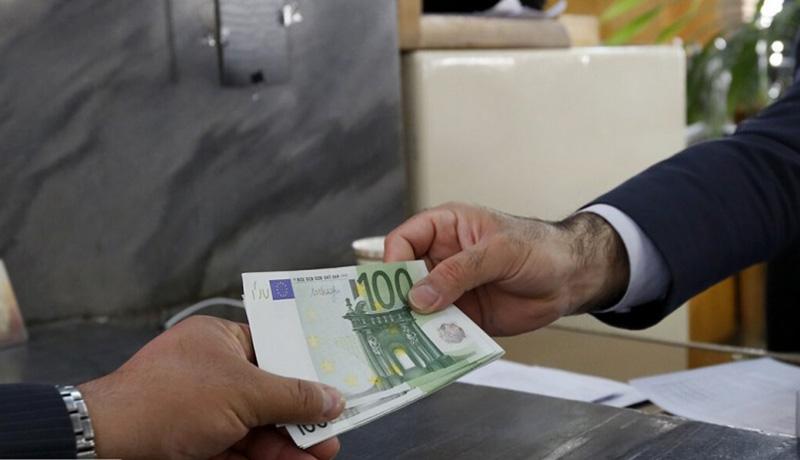 تکلیف رفع تعهد ارزی از سال ۹۷ تا ۱۴۰۰ مشخص شد