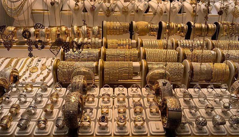 سکه ۹ میلیون تومان شد/ هر گرم طلا به ۹۰۰ هزار تومان میرسد؟