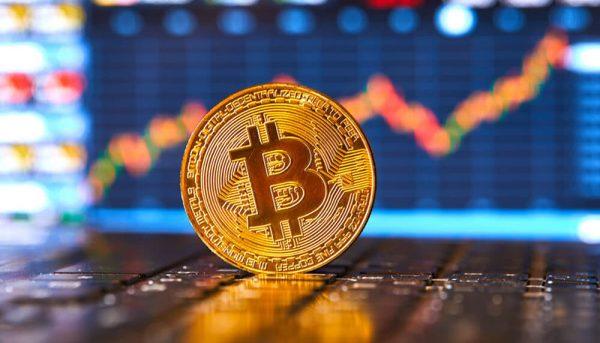 خطرهای ورود هیجانی به بازار رمزارزها / آینده چه میشود؟