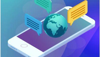 پنل پیامکی برای کدام دسته از کسبوکارها مناسبتر است؟