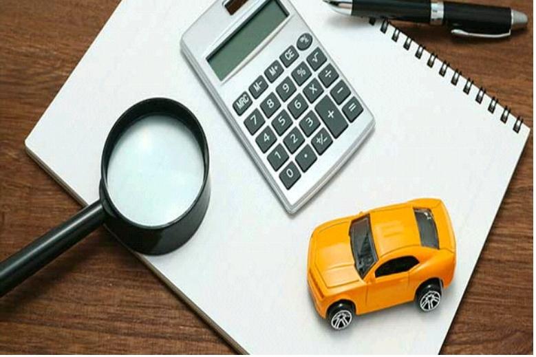 محاسبه قیمت و استعلام بیمه شخص ثالث آسیا + خرید آنلاین