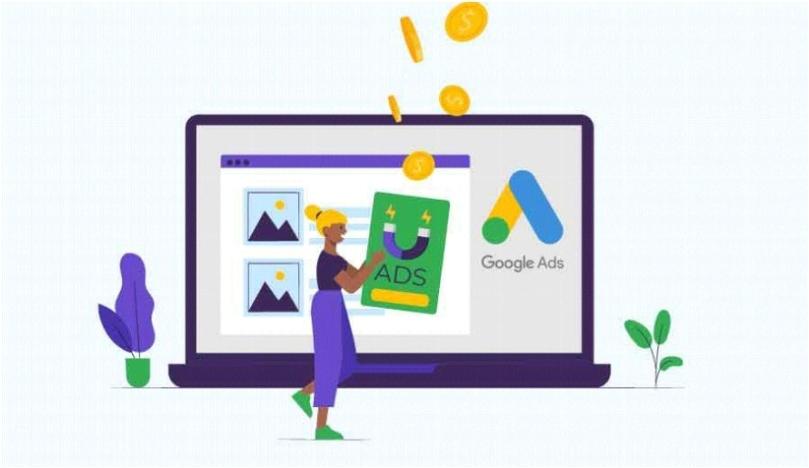 تبلیغ در گوگل چگونه انجام میشود؟