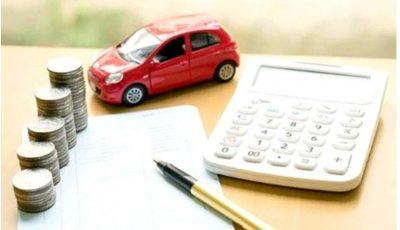 نرخ و محاسبه قیمتبیمه شخص ثالث99 (+ جدول و استعلام)