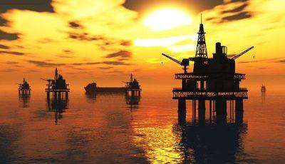 وزیر نفت تحریم شد / تحریمهای جدید آمریکا علیه صنعت نفت ایران
