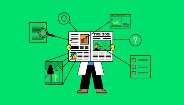 چگونه اخبار را مانند دانشمندان بخوانیم؟