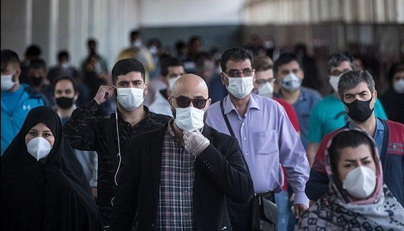 آینده ویروس کرونا چه میشود؟ / چه زمانی میتوانیم به زندگی عادی برگردیم؟