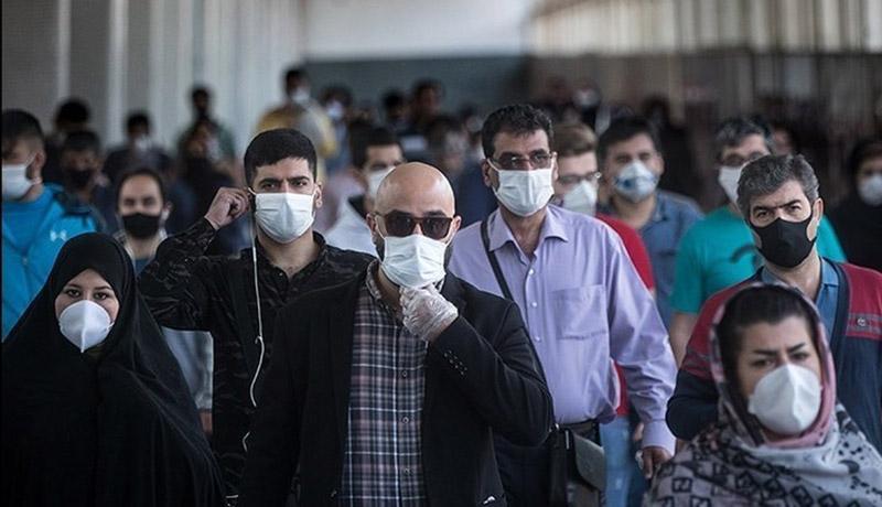 تعطیلی 2 هفتهای تهران چقدر محتمل است؟