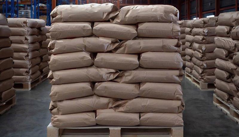 گرانی ۵۰ درصدی سیمان در کمتر از یک ماه / وعده ارزانی تا ۲ هفته دیگر