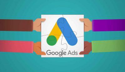 با نحوه تبلیغ در گوگلورشد تجارت خود آشنا شوید