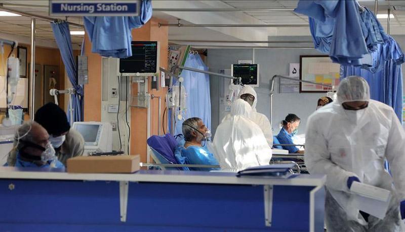 درمان رایگان در مراکز درمانی دولتی از روز پنجشنبه