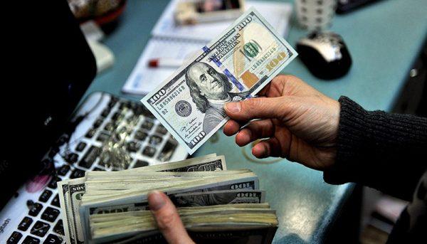 نرخ دلار نیمایی امروز ۲۹ دی ماه
