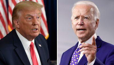 تاثیر نتیجه انتخابات آمریکا بر تجارت ایران / دلارهای بلوکه شده آزاد میشوند؟