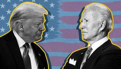 اعلام نتیجه انتخابات آمریکا کی خواهد بود؟