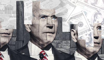 سقوط ۴۳ درصدی سرمایهگذاری در دوره اوج تحریم / دولت، متهم مهمتر از تحریم!