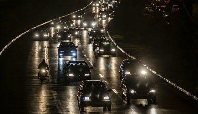 مشکلات اسنپ و تپسی در ساعات ممنوعه تردد / چرا تاکسیهای اینترنتی کم شده است؟