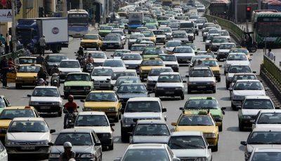 خطر تعطیلی تاکسیهای اینترنتی