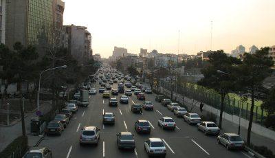 گلایه رانندگان تاکسی اینترنتی از رفتار مسافران / همیشه حق با مسافر است؟