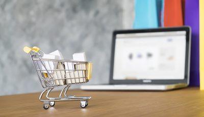 چالشهای عمده فروشی آنلاین