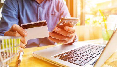 فریب مشتریان در اینستاگرام / شکایت آنلاین را چگونه پیگیری کنیم؟