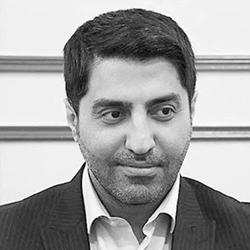 محمد شیبانی