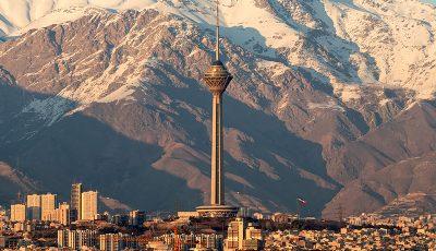 متوسط اجاره بها در تهران چقدر است؟ + جدول