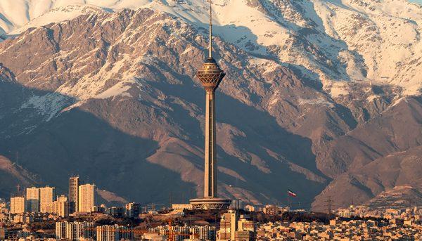 قیمت مسکن در تهران از 28.5 میلیون تومان عبور کرد